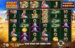 Стратегии для выигрыша джек-пота в казино онлайн