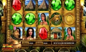 Стратегия поиска дающего автомата в казино Вулкан