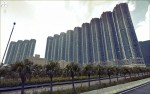 Строительство по-китайски