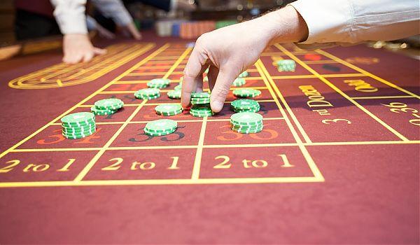 Суеверия китайцев, связанные с азартными играми2