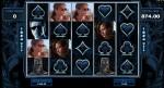 Суть многопользовательских слотов в казино Вулкан 24