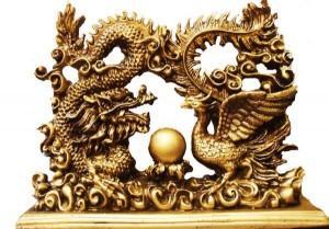 Сувениры из Китая2