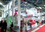 Выставка, которая сломала стереотип о том, что «китайское некачественное»