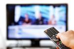 Цифровое ТВ в Китае и цифровые приставки из Китая