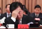 Дело над Цзи Цзянье получило продолжение