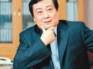 Цзун Цинхоу уже не самый богатый житель Китая