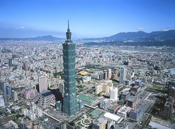 Тайвань не планирует становиться независимым государством