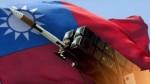 Тайвань призывает Филиппины к ответу за расстрел рыбака