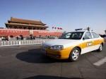 Такси в Китае. Часть 3