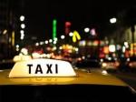 Такси в Китае. Часть 2