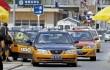 Такси в Китае