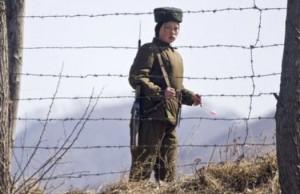 Таможня ужесточила правила на границе между КНР и Казахстаном