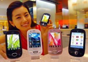 Телефоны китайского производства, следует ли их покупать