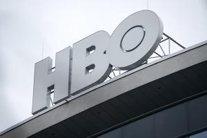 Телеканал HBO был заблокирован в КНР за шутку в адрес главы государства