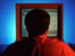 Телеканал Китая открыл тайну кибератак