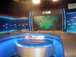 Телевидение Китая не шутит. Часть 5