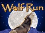 Тема волков в онлайн казино. Продолжение