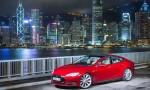 Tesla намерены открыть в КНР завод по производству своих автомобилей