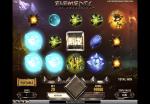 Функция Avalanche Feature в игровых автоматах GMS Deluxe