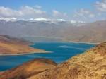 Тибет: 4 места, куда стоит отправиться туристу