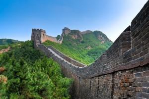 Тонкости путешествия по Китаю на автомобиле