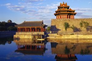 Тонкости путешествия в Китай