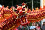 Тонкости рекламы в Китае. Часть 1