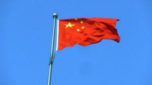 Тонкости ведения бизнеса в Китае