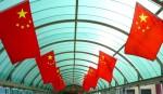 Торг с китайскими поставщиками. Часть 2