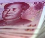 Торг с китайскими поставщиками. Часть 3