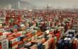 Товары из Китая – нюансы реализации