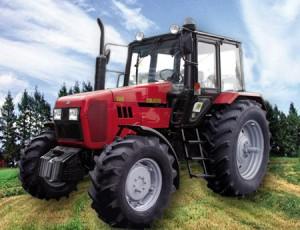 traktora-kitajskogo-proizvodstva
