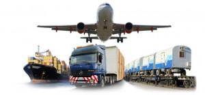 Транспортная компания CargoService