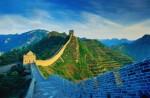 Трудности поездки в Китай на авто