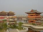 Туры в Пекин, Китай