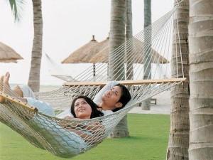 Туристический Китай на примере острова Хайнань
