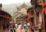 Туризм и Китай: что нужно знать