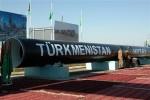 Китай и Туркменистан свяжет четвертая ветка газопровода