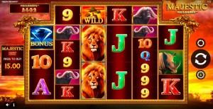 Турниры на игровых автоматах в казино Платинум Вулкан