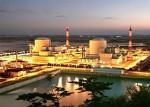 На «ядерном острове» ТАЭС-2 залит первый бетон строительства нового блока