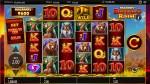 У кого получается выигрывать в онлайн казино Вулкан