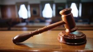 Убийца троих детей в Китае приговорен к смертной казни