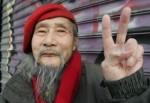 Удивительные факты о Китае с точки зрения русских. Часть 2