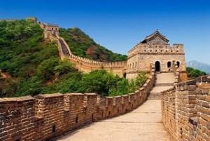Удивительный Китай или малоизвестные факты о Китае5