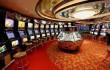 Угрожают ли онлайн игровые автоматы Вулкан игорным зонам