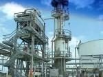Китай наращивает потенциал для роста нефтехимического комплекса