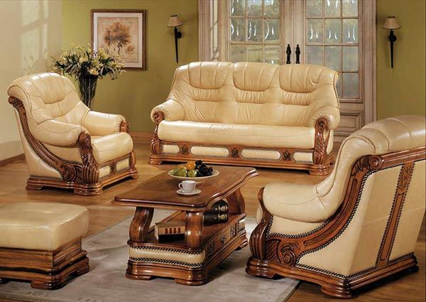 Умеет ли Китай делать мебель2