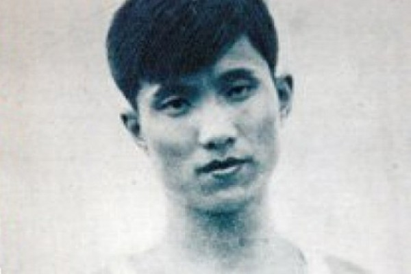 Умер Гу Джи – самый старый олимпиец