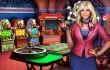 Умная игра в онлайн казино Вулкан