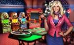 Умная игра на игровых автоматах в онлайн казино Вулкан
